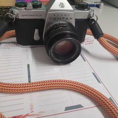 Camera, zoals gemeld door The Tire Station Hotel met iLost