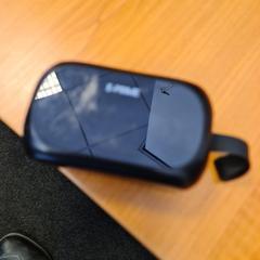 oplader oordop, as reported by Syntus Twente using iLost