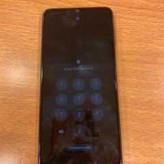 Mobiel Samsung, segons ha informat Gemeente Amsterdam mitjançant iLost
