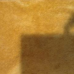 Kleed, conforme relatado por De Efteling usando o iLost