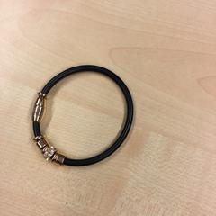 Armband, zoals gemeld door Gemeente Nijmegen met iLost