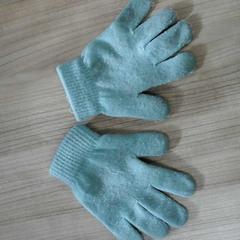 Handschoenen, zoals gemeld door Connexxion Noord Holland Noord Hoorn met iLost