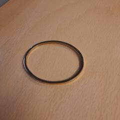 Armband, zoals gemeld door Arriva Achterhoek-Rivierenland met iLost