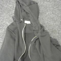 Vest, zoals gemeld door SnowWorld, Landgraaf met iLost