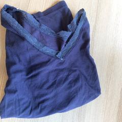 Nachthemd, as reported by Hotel Van der Valk Heerlen using iLost