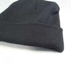 Muts zwart, a été signalé par Arriva Friesland / Groningen utilisant iLost