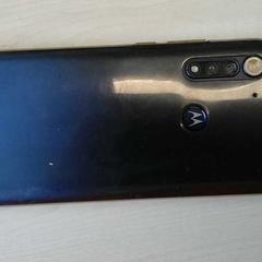 Telefoon, conforme relatado por Connexxion Haarlem IJmond usando o iLost