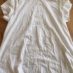 Shirt, zoals gemeld door Amsterdam Open Air met iLost
