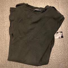 T shirt scotch & soda, zoals gemeld door Grand Hotel Amrath Kurhaus met iLost