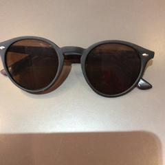 """Sunglasses, som rapportert av MEININGER Hotel Berlin """"Mitte"""" Humboldthaus ved bruk av iLost"""