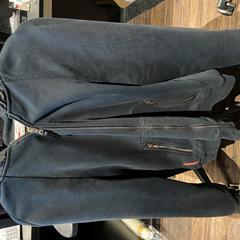 Vest, as reported by Van der Valk Hotel Veenendaal using iLost