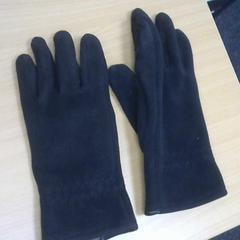 Handschoenen, gemeldet von SnowWorld, Landgraaf über iLost