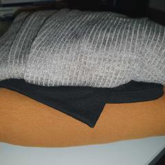 Clothes, as reported by Conscious Hotel Vondelpark using iLost
