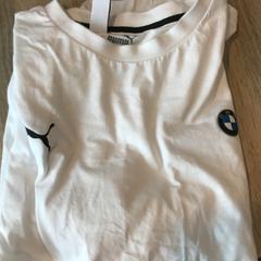 İLost kullanarak Van der Valk Hotel Veenendaal tarafından bildirildiği gibi T shirt