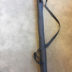 Paraplu, zoals gemeld door HTM met iLost