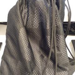 Zwarte tas, gemeldet von Syntus Provincie Utrecht über iLost
