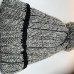 Muts / hat, conforme relatado por Rijksmuseum usando o iLost