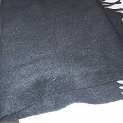 Sjaal zwart, as reported by Arriva Friesland / Groningen using iLost