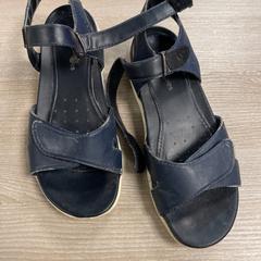 Schoenen, gemeldet von Van der Valk Hotel Heerlen über iLost