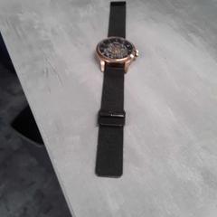 Horloge, ako bolo nahlásené Arriva Friesland / Groningen pomocou iLost