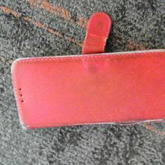 Telefoon Cairo, gisa salatu by Connexxion Zaanstad iLost erabiliz