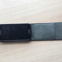 Smartphone, a été signalé par Gemeente Dongen utilisant iLost