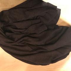 Bruin vest, as reported by Pathé Utrecht Leidsche Rijn using iLost