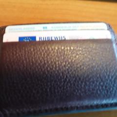 Pashouderr, zoals gemeld door RRReis Veluwe Ede met iLost