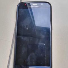 Samsung S6, zoals gemeld door Gemeente Wijk bij Duurstede met iLost