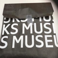 Winkelaankoop, as reported by Rijksmuseum using iLost