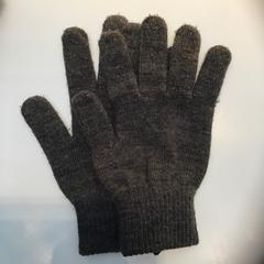 Handschoenen/gloves, as reported by Rijksmuseum using iLost