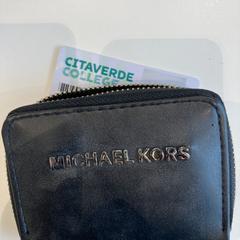 Portemonnee Michael Kors, zoals gemeld door Gemeente Weert met iLost