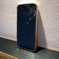 iPhone, zoals gemeld door Conscious Hotel Westerpark met iLost