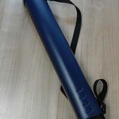 Storage tube, zoals gemeld door Connexxion Noord Holland Noord Hoorn met iLost