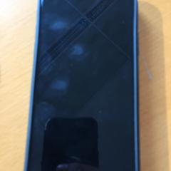 Mobiel, ha sido reportado por GVB usando iLost