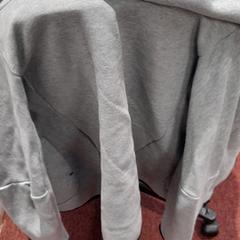 Vest/jasje, as reported by Arriva Achterhoek-Rivierenland using iLost