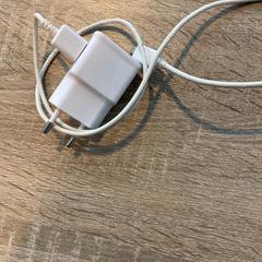 Oplader Samsung, as reported by Van der Valk Hotel Veenendaal using iLost
