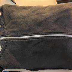 Vest, zoals gemeld door Van der Valk Hotel ARA met iLost