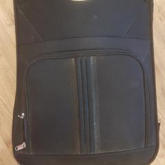 Koffers, gemeldet von Arriva Limburg Noord über iLost