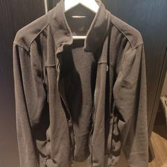 North Face vest, as reported by Van der Valk Hotel Veenendaal using iLost