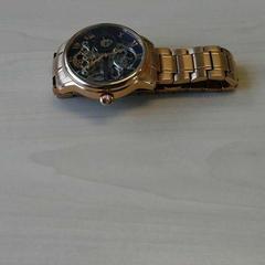 Horloge, ha sido reportado por Connexxion Haarlem IJmond con iLost