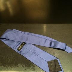 blauwe stropdas, as reported by Van der Valk Hotel Veenendaal using iLost