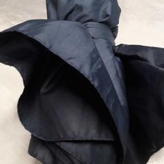 Paraplu blauw inklapbaar, as reported by Arriva Friesland / Groningen using iLost