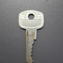 sleutel, as reported by Gemeente Brummen using iLost