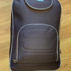 Koffer, come riportato da GVB utilizzando iLost