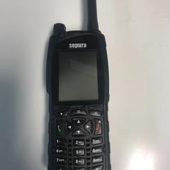 Telefoon, as reported by Hertz using iLost
