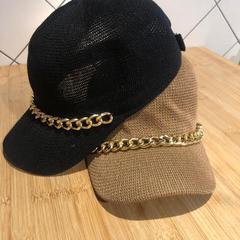 hats, zoals gemeld door Conscious Hotel Westerpark met iLost