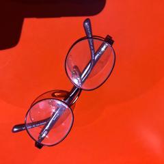 Kinderbril がiLostで Pathé Arena によって報告されました