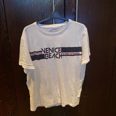 Wit T-Shirt, zoals gemeld door Van der Valk Hotel Houten met iLost