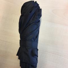 Paraplu, as reported by Gemeente Nijmegen using iLost